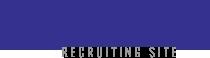 求人・採用サイト|神奈川小田原・東京・愛知・京都|フォトセンサ・光センサ|新光電子株式会社